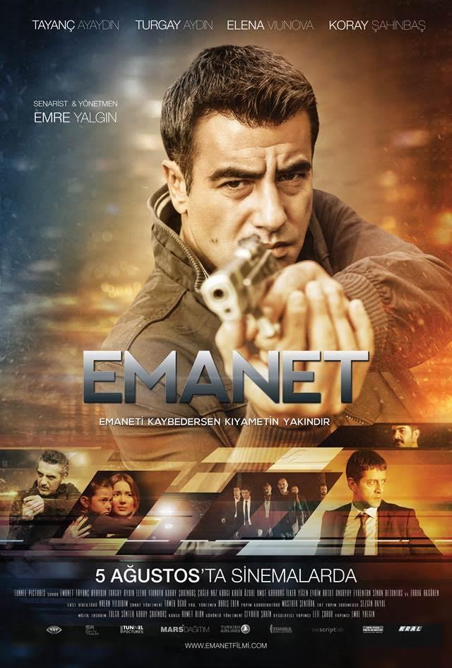 emanet2