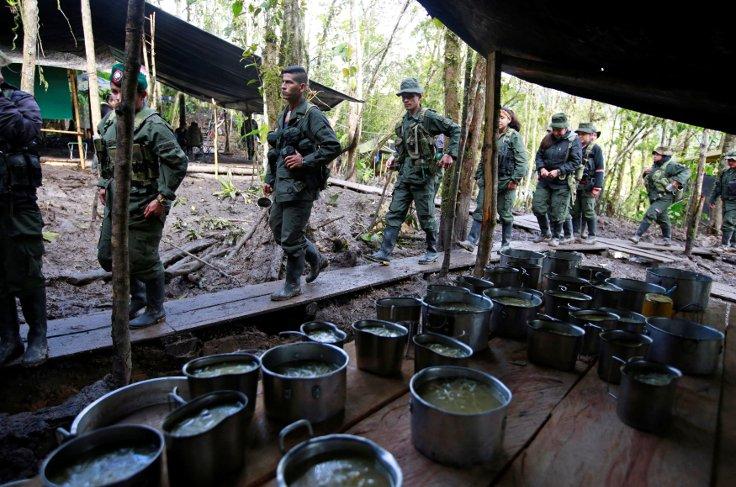 FARC4