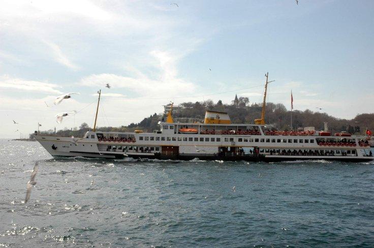 Istanbul_ve_vapur_11