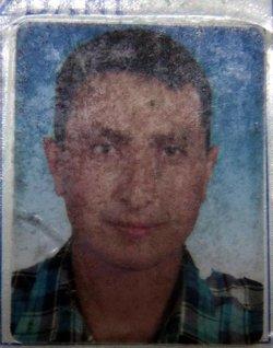 Fatih Uysal adlı işçi dün elektrik çarpması sonucu hayatını kaybetti.