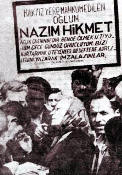 nazim_celile