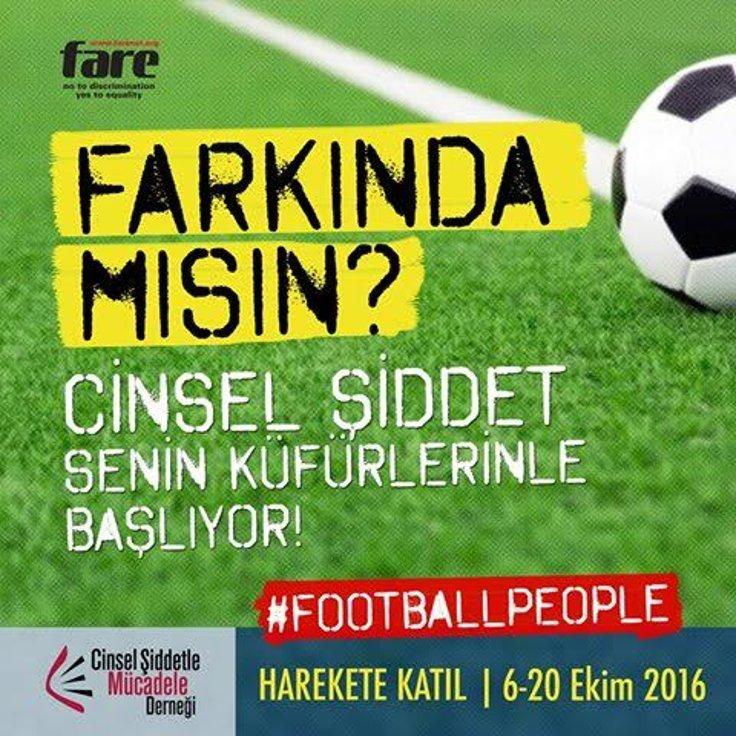 futbolcinsiyetcilik1