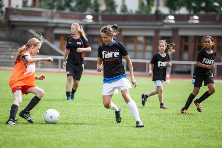 futbolcinsiyetcilik3