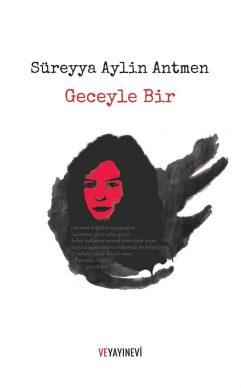 geceyle-241x388-2
