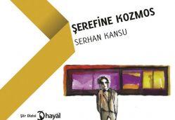serefine-249x171-2
