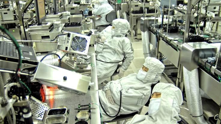 cin-fabrika6