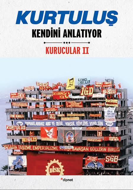 kurtulus2