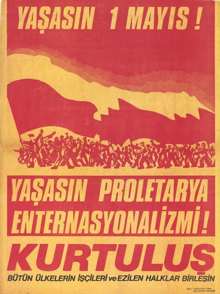 kurtulus3