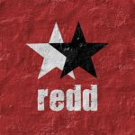 redd-logo
