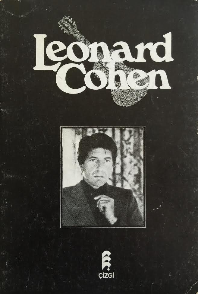 cohen1