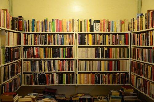 okunmasi gereken kitaplar