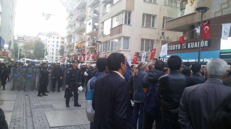 izmir-hdp-protesto