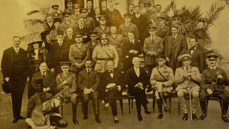 kahire-konferansi-1921
