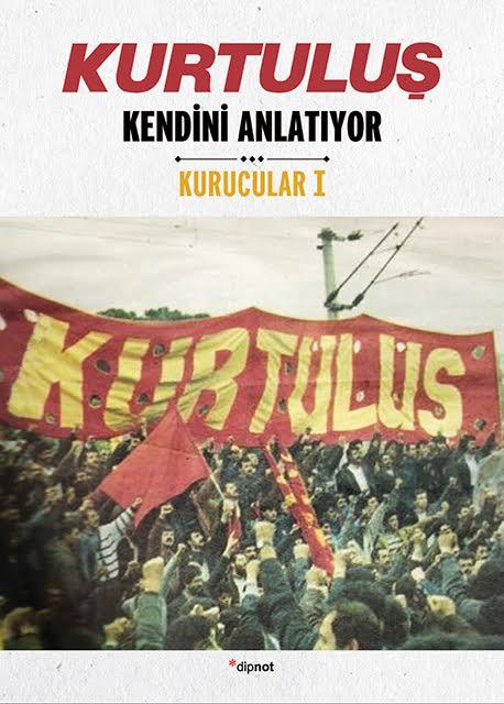 kurtulus