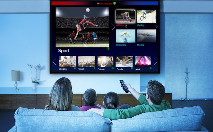 televizyon3