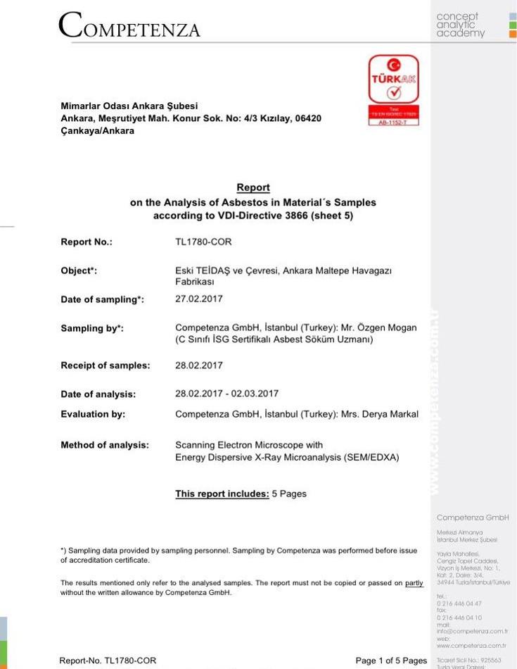 asbest-rapor-1