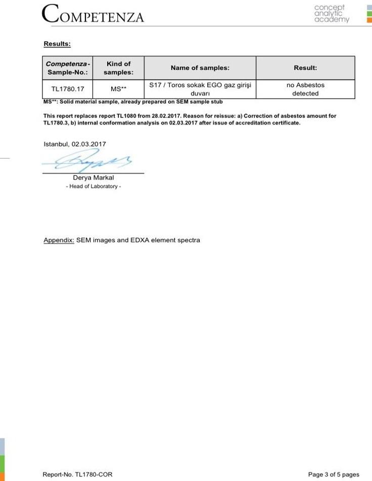 asbest-rapor-3
