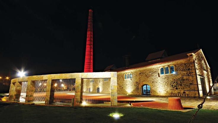 izmir-havagazi-fabrikasi-1