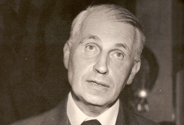 georges-bataille