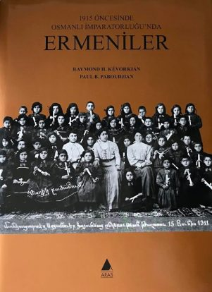 ERMENi1