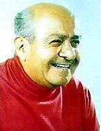 Ahmed Arif