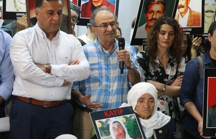 diyarbakir-cumartesi-anneleri