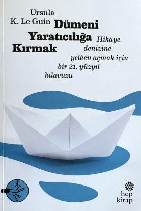 ursula11