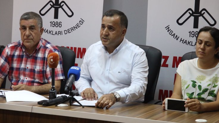 ihd-diyarbakir-2