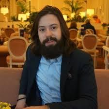 Muratcan Sabuncu